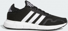 ADIDAS SWIFT RUN J (FY2150)