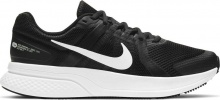 NIKE Run Swift 2 (CU3517-004)