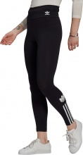 ADIDAS HW Adicolor 3d Trefoil TIGHTS (GT8461)