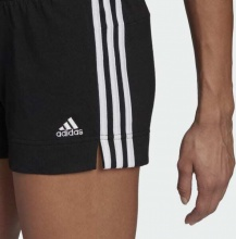 ADIDAS Essentials Slim 3-Stripes (GM5523)