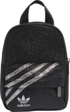 ADIDAS BACKPACK MINI (GN2138)