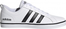 ADIDAS Vs Pace  (FY8558)