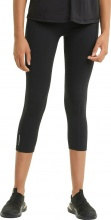 PUMA FOREVER TIGHTS (520266-01)