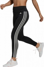 ADIDAS Designed To Move 7/8 TIGHTS (GL4040)