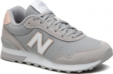 NEW BALANCE 515  (WL515RC3)