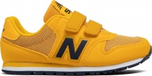 NEW BALANCE 500 PS (YV500TPY)