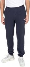 EMERSON SWEAT PANTS (212.EM25.65 NAVY BLUE)