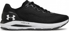 UNDER ARMOUR HOVR Sonic 4 (3023559-002)