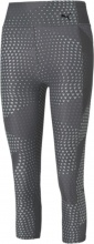 PUMA Favourite AOP 3/4 TIGHTS (520539-01)