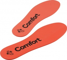 Crep Protect Comfort Insoles (1255712)