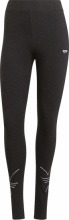 ADIDAS R.Y.V Black TIGHTS (GN4321)