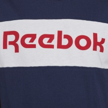 REEBOK Training Essentials Linear Logo Graphic (GI8560)