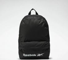 REEBOK Active Backpack (GQ0973)