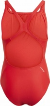 ADIDAS  Solid Fitness Swimsuit (GQ1145)