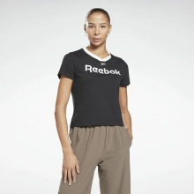 REEBOK Graphic Linear Logo (GI6922)