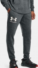 UNDER ARMOUR Rival Terry PANTS (1361642-012)