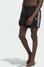 ADIDAS Adicolor Classics 3-Stripes (GN3523) Black