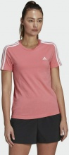 ADIDAS Essentials Slim 3-Stripes (GL0787)
