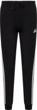 ADIDAS Essential 3-Stripes PANTS (GM5542)