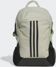 ADIDAS Power 5 Backpack (GL0954)