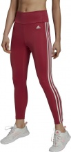 ADIDAS Performance TIGHTS (GP7233)