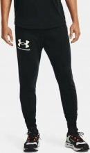 UNDER ARMOUR Rival Terry PANTS (1361642-001)