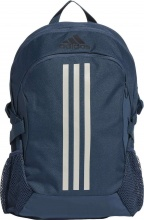ADIDAS POWER V BACKPACK (GL0952)