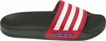 ADIDAS ADILETTE SHOWER (FY8844)