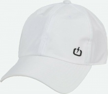 EMERSON CAP (201.EU01.60 white)