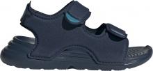 ADIDAS Swim Sandals (FY6040)