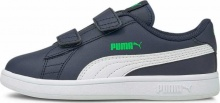 PUMA Smash v2 Leather (365173-27)