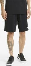 PUMA ESS Jersey Shorts (586706-01)