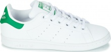 ADIDAS Stan Smith J Primegreen (FX7519)
