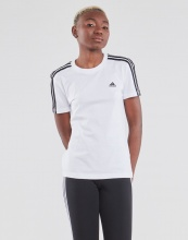 ADIDAS Essentials Slim TEE (GL0783)