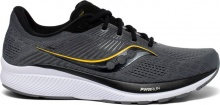 SAUCONY Guide 14 (S20654-45)