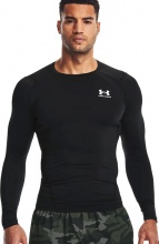 UNDER ARMOUR Compression TEE (1361524-001)