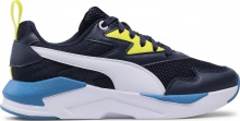 PUMA X Ray Lite JR (374393-10)
