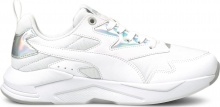 PUMA X-Ray Lite Metallic  (368858-03)