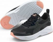 PUMA X-Ray Lite Metallic (368858-01)
