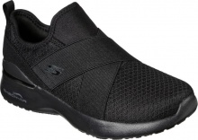SKECHERS Skech-Air Dynamight (149341-BBK)