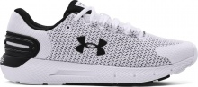 UNDER ARMOUR Men's Charged Rogue 2.5 (3024400-101)