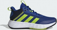 ADIDAS OWNTHEGAME 2.0 (H01557)