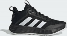 ADIDAS OWNTHEGAME 2.0 (H01558)