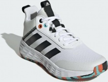 ADIDAS OWNTHEGAME 2.0 (H01556)
