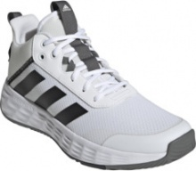 ADIDAS Ownthegame 2.0 (H00469)