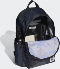 ADIDAS Camo Classic BACKPACK (H34627)