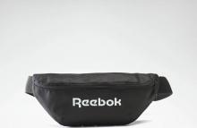 REEBOK Act Core Ll Waist Bag (H36569)
