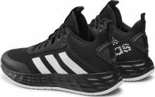 ADIDAS Ownthegame 2.0 (H00470)