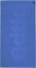 BODYTALK Πετσέτα θαλάσσης 100*180 (1211-973982-00435)