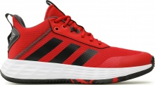 ADIDAS OwnTheGame 2.0 (H00466)